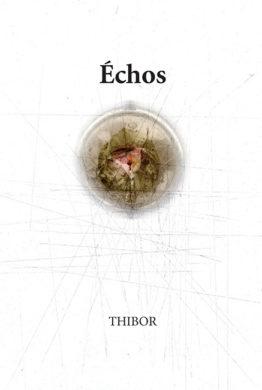 Echos (Thibor)