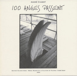 100 anges passent