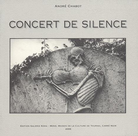 Concert de silence