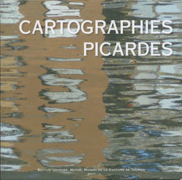 Cartographies picardes