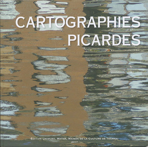 Cartographies picardes