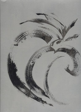 Joël De Rore, catalogue d'exposition.