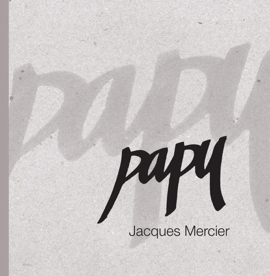 Papy (Jacques Mercier)