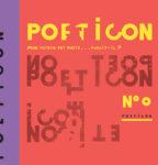Poeticon n°0