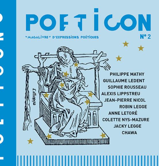 Poeticon n°2