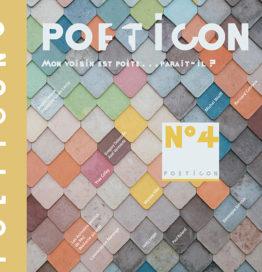 Poeticon n°4