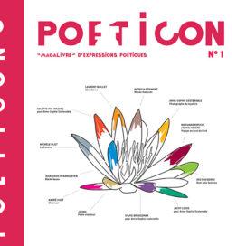 Poeticon n°1