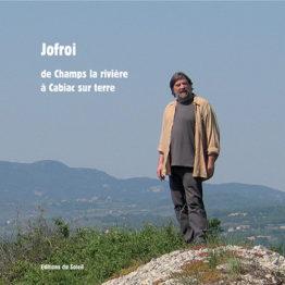 De Champs la rivière à Cabiac sur terre (Jofroi)