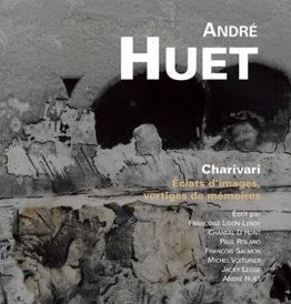 André Huet – Charivari