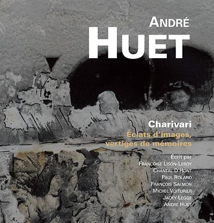 André Huet - Charivari