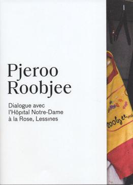 Pjeroo Roobjee