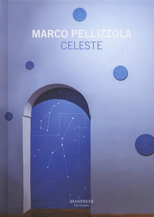 Marco Pellizzola
