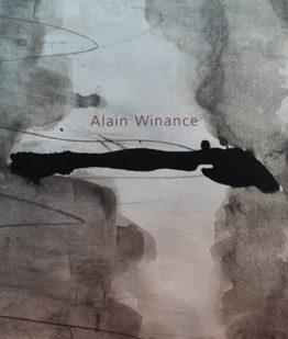 Alain Winance : Lumière et contre-jour
