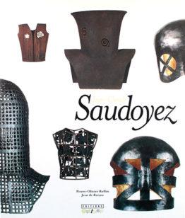 Jean-Claude Saudoyez