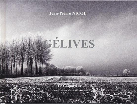 Gélives (Jean-Pierre NICOL)