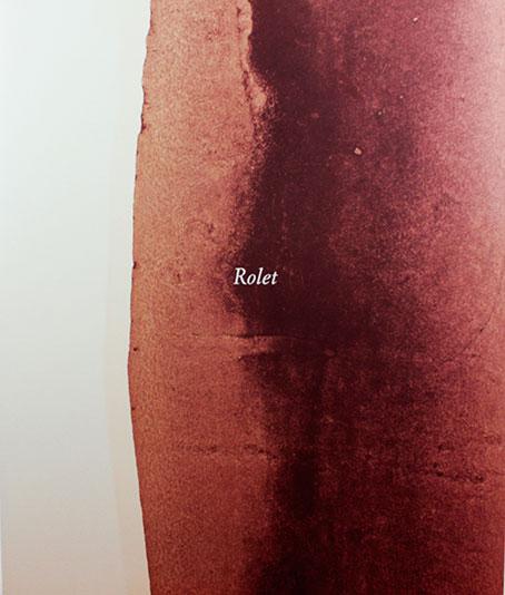 Christian Rolet