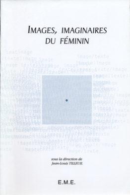 Images, imaginaires du féminin