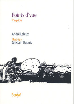 Points d'vue (André Leleux)