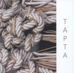 TAPTA Fibres et vie (Virginie Mamet)